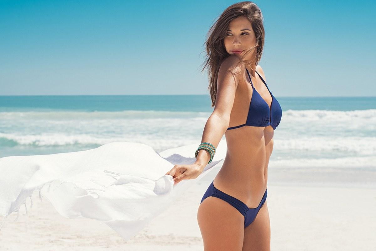 mujer cuerpo perfecto ciencia