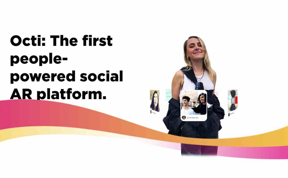 octi social network