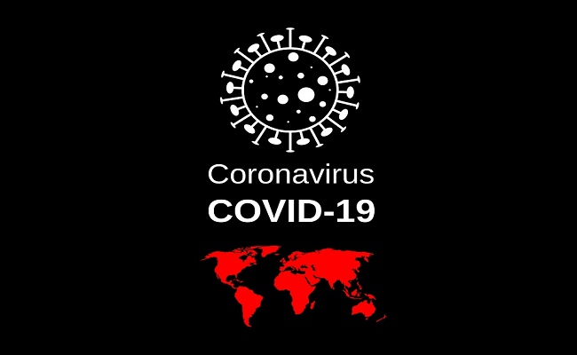 muerte por coronavirus en Rusia 0