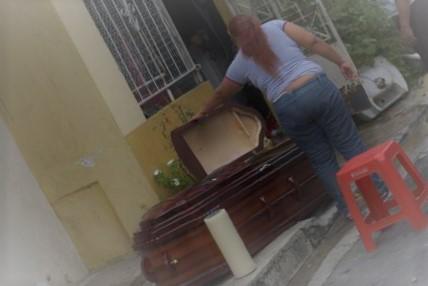 ciudad de Ecuador 0